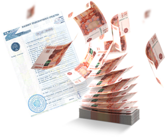 как оставить заявку на кредит в банке втб 24