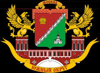 Деньги взаймы срочно vam-groshi.com.ua